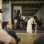 Performance_Abend-016